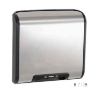 hot-air-hand-dryer-500x500